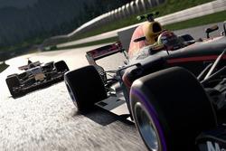 F1 2017 – Red Bull