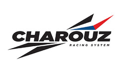 Le logo Charouz Racing System
