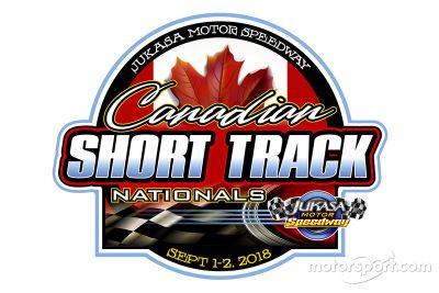 Jukasa Motor Speedway announcement