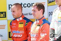 MS Racing
