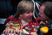 Manfred Winkelhock, Brabham