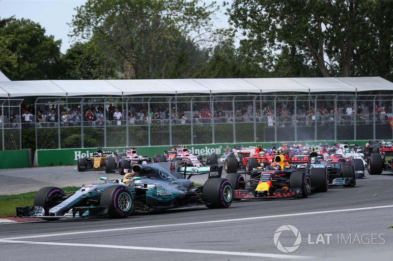 Forma-1 2018-tól McLaren-Mercedes, vagy McLaren-Renault?