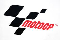 شعار الموتو جي بي