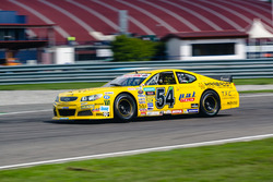Alon Day, CAAL Racing
