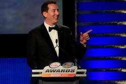 NASCAR Camping World Truck Series Team Owner Champion, Kyle Busch, Kyle Busch Motorsports