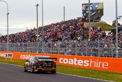 Will Davison, Jonathon Webb, Tekno Autosports Holden