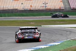 Ронни Квинтарелли, Nissan GT-R