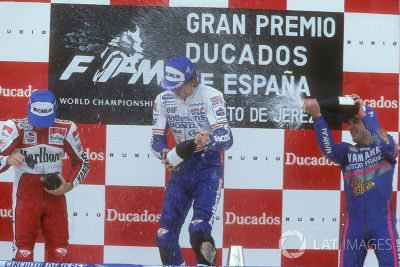 500cc: di Spagna