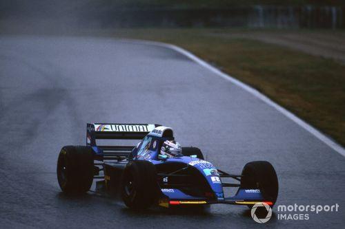 Grand Prix du Japon