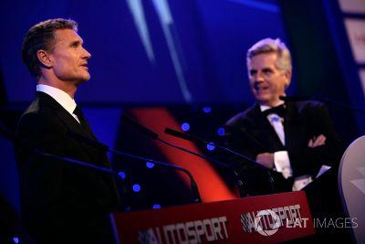 Premios Autosport