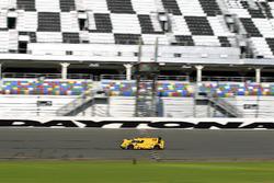 #85 JDC/Miller Motorsports ORECA LMP2