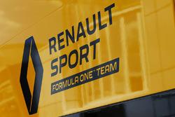 Renault F1 Team
