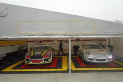 Box Bonaldi Motorsport