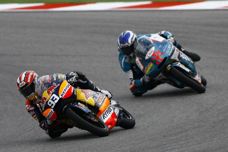 6. GP de San Marino 2010 - Misano