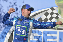 1. Ricky Stenhouse Jr., Roush Fenway Racing, Ford