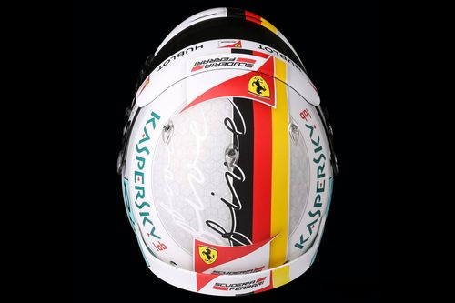 GP van Italië