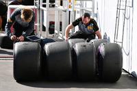 Pirelli Mühendisi ve Pirelli lastikleri
