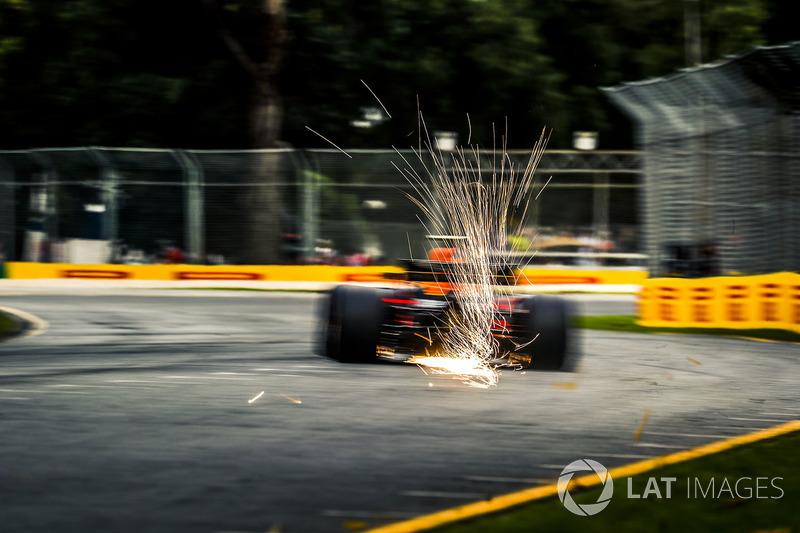 4. Макс Ферстаппен, Red Bull Racing RB14