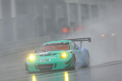 Team Falken Motorsport