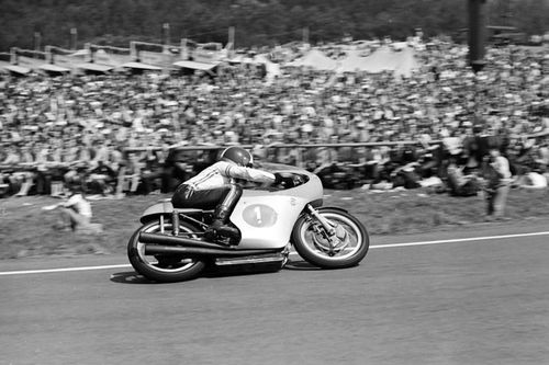 500cc: GP de Alemania Oriental