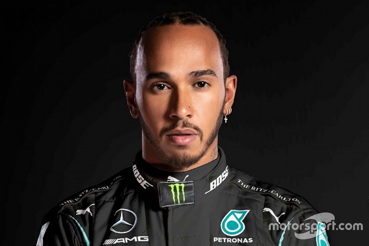 Lewis Hamilton Profile - Bio, News, High-Res Photos & High Quality ...