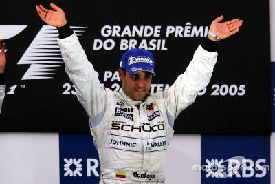 Braziliaanse GP