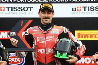 Shaun Muir Racing