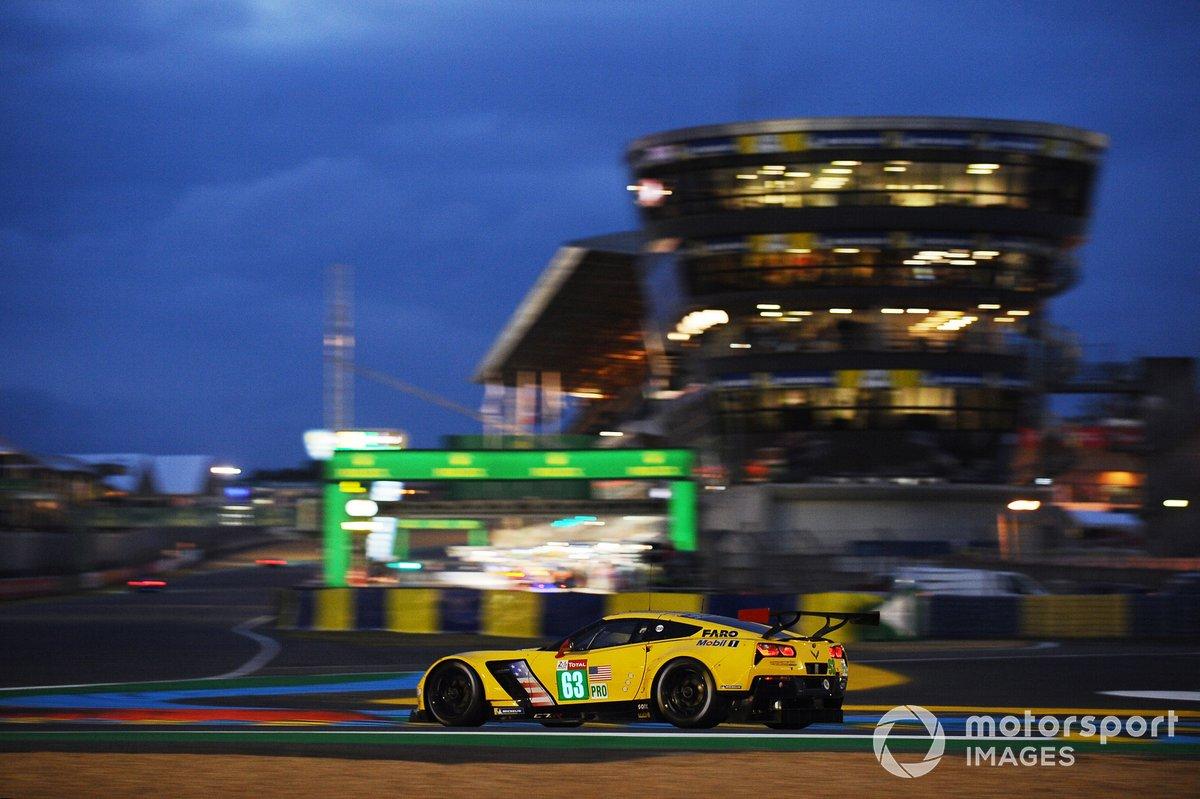 intalnire unica Le Mans