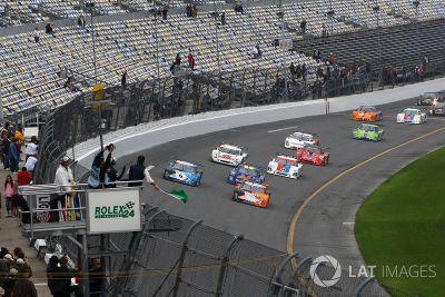24 Daytona