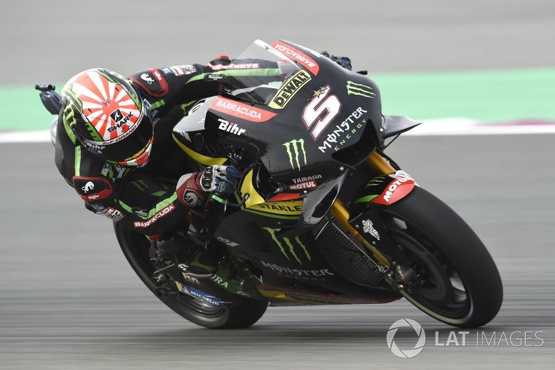 """<img src=""""http://cdn-1.motorsport.com/static/custom/car-thumbs/MOTOGP_2018/NUMBERS/zarco.png"""" width=""""60"""" />Johann Zarco (Monster Yamaha Tech3)"""