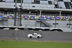 #60 TA2 Ford Mustang: Tim Gray of Ryan Companies