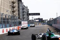 Nicolas Prost, Renault e.Dams, Lucas di Grassi, Audi Sport ABT Schaeffler