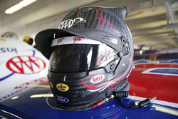 Helm von Joey Logano, Team Penske