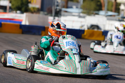 US Rotax Grand Nationals