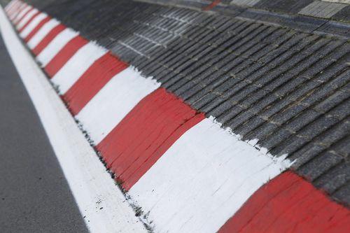 F1 Eifel GP Live Updates - Friday practice
