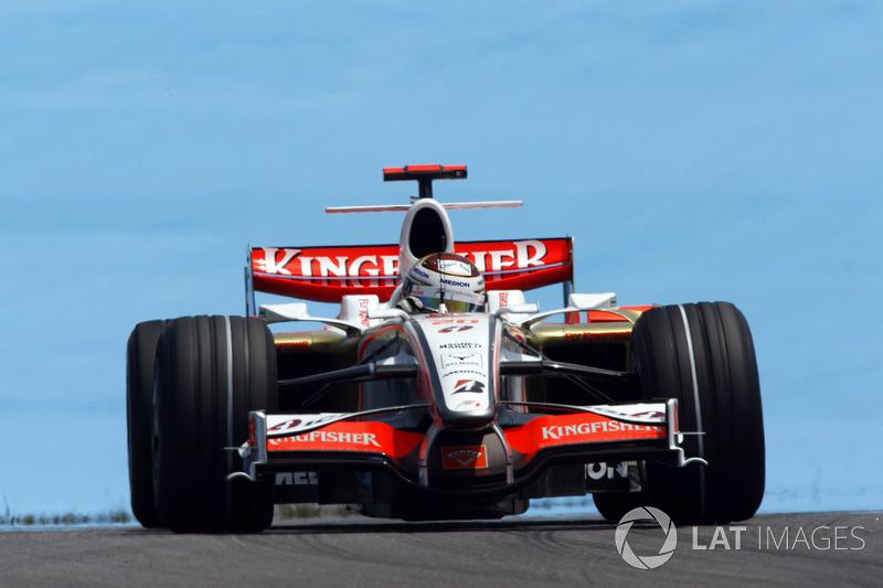 "<img src=""https://cdn-3.motorsport.com/static/img/cfp/0/0/0/0/83/s3/germany-4.jpg"" alt="""" width=""20"" height=""12"" />Адриан Сутиль, Force India (0 очков)"