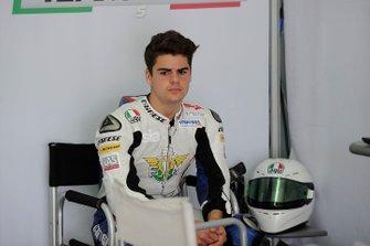 Max Racing Team