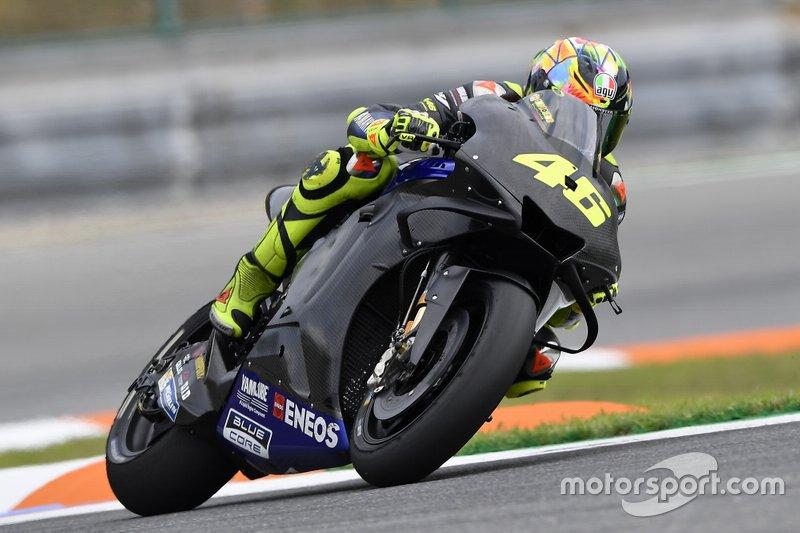 Brno augustus test