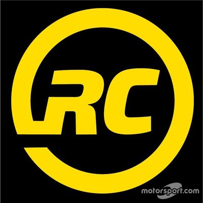 RaceCoin, annonce