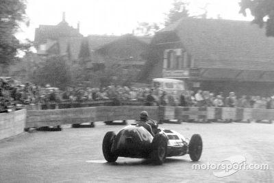 Гран При Швейцарии