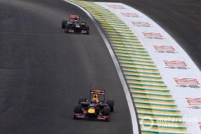 Gran Premio del Brasile