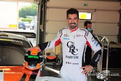 Annuncio Dinamic Motorsport