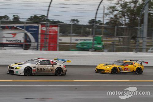 24 Horas de Daytona