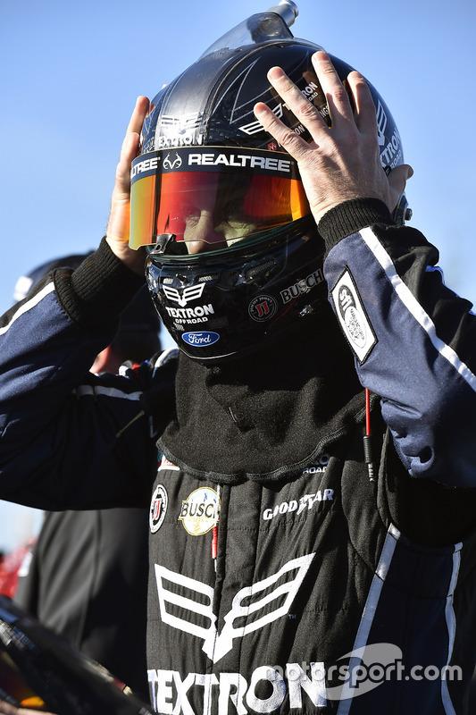 Ross Chastain, JD Motorsports, Chevrolet
