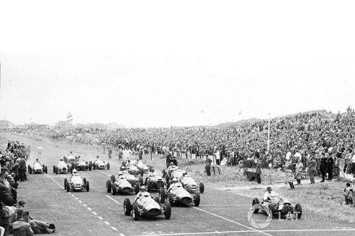 Гран При Нидерландов