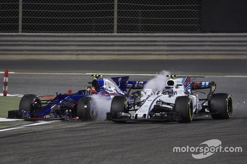 Гран Прі Бахрейну
