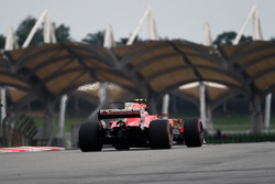 Кімі Райконен, Ferrari SF70H