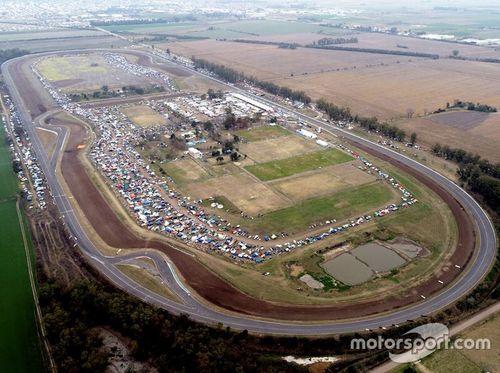Notícias Fórmula Inter