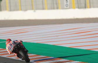 MOTO GP 2019 COMPÉTITIONS Marc-marquez-repsol-honda-tea-1