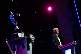 NMPA Myers Brothers Award: Jim France